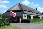 Мини-отель B&B Leendershoeve in Heusden