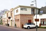 Отель Hotel Huys van Heusden