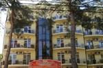 Гостиница Прометей 1