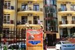 Гостиница Прометей 2