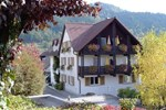 Hotel-Pension am Mühlbach