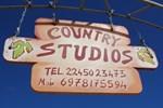 Country Studios