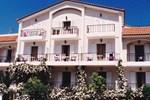 Апартаменты Macedonia Hotel