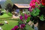 Residence Lastè