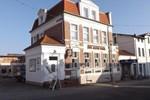 Гостевой дом Pension Zur Alten Bank