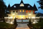 Гостевой дом Villa Margarita