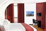 Отель Culture Hotel Centro Storico