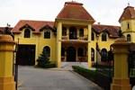 Гостевой дом Villa Kronić