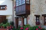 Апартаменты La Casa de Maria
