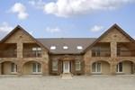 Springburn Lodge