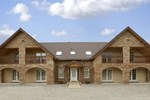 Гостевой дом Springburn Lodge