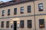 Гостевой дом Zum Ochsen