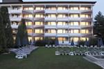 Отель Hotel Schweizer Hof