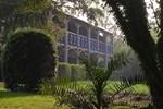 Апартаменты Domaine Ker Moor