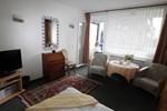 Gästehaus Kolle Hotel Garni
