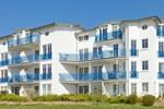 Апартаменты Villa Bellevue