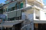 Отель Hotel La Playa