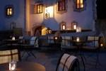 Отель Boutique-Hotel Romantica Val Tuoi