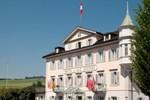 Отель Hotel Restaurant Seehof