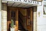 Отель Ackfeld Hotel-Restaurant