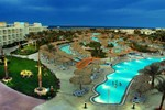 Отель Hilton Hurghada Long Beach Resort