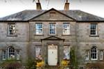 Гостевой дом Durn House