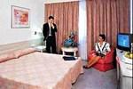 Tryp Cordoba Hotel