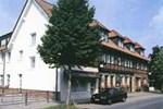 Отель Hotel zur Davert