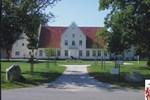 Hotel und Restaurant Gut Tribbevitz