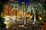 Отель Ponte Sisto Hotel