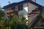 Гостевой дом Dobrikovskata Guest House