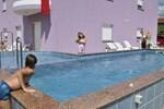 Апартаменты Vila in Lavanda