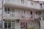 Гостевой дом Villa Magnolija
