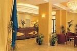 Отель Europa Palace Hotel
