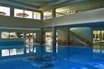Отель Palace Hotel Meggiorato