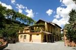 Отель Residenza San Vito