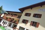 Отель Orovacanze Hotel Villa Emma