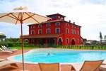 Апартаменты Resort Il Casale Bolgherese
