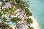 Отель Hilton Mauritius Resort & Spa