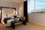 Отель Italiana Hotels Cosenza
