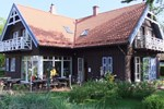 Гостевой дом Aika