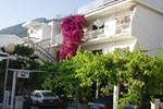 Апартаменты Apartments Rajak