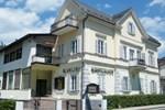 Отель Gasthaus Lapeiner