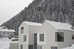 Апартаменты Laudinella - Apart