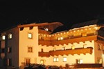 Отель Hotel Haid