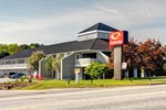 Отель Econo Lodge Freeport