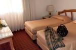 Отель Hotel Villa Isabela