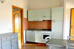 Апартаменты Asfodeli di Marinella 2