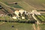 Villa Chiarelli Fattoria Manostalla