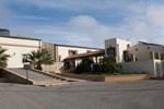 Мини-отель Domus Aurea Resort